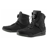 ICON MOTORSPORTS PATROL 2 MENS BOOT