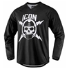 ICON MOTORSPORTS SELLOUT MENS JERSEY