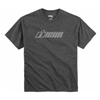 ICON MOTORSPORTS SINGLE STACK MENS TEE