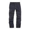 ICON ONE THOUSAND AKROMONT MENS PANT