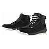 ICON 1000 TRUANT 2 MENS BOOTS