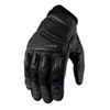 ICON MOTOSPORTS SUPERDUTY 2 MENS GLOVES