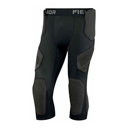 ICON MOTORSPORTS FIELD ARMOR COMPRESSION PANT
