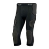 ICON MOTOSPORTS FIELD ARMOR COMPRESSION MENS PANTS