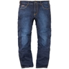 ICON ONE THOUSAND MH1000 MENS JEANS