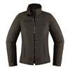 Icon 1000 Fairlady Waterproof Womens Jacket