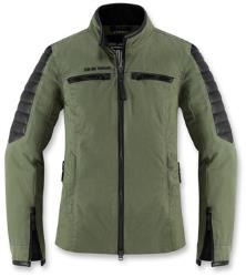 ICON 1000 MH 1000 WOMENS JACKETS