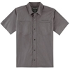Icon 1000 Counter Shop Mens Shirt