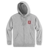 ICON ONE THOUSAND MENS BASELINE HOODY