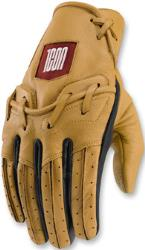 ICON 1000 BASERUNNER GLOVE