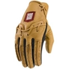 ICON ONE THOUSAND MENS BASE RUNNER GLOVE