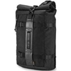ICON ONE THOUSAND SLINGBAG