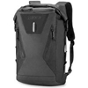 ICON MOTORSPORTS DREADNAUGHT BACKPACKS