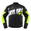 ICON MOTOSPORTS AUTOMAG2 MENS JACKET
