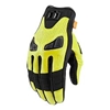 ICON MOTOSPORTS AUTOMAG MENS GLOVES