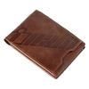 ICON MOTORSPORTS ESSENTIAL WALLET