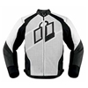 ICON MOTORSPORTS HYPERSPORT MENS JACKET