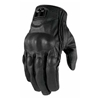 ICON MOTORSPORTS PURSUIT GLOVE