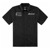 ICON MOTORSPORTS KINGSLEY SHOP SHIRT