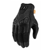 ICON MOTOSPORTS AUTOMAG WOMENS GLOVES