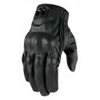 ICON MOTOSPORTS PURSUIT GLOVE