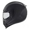 ICON AIRFRAME PRO RUBATONE AND GLOSS HELMET