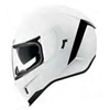 ICON AIRFORM GLOSS HELMET