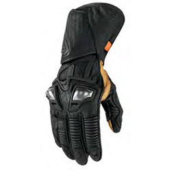 ICON MOTOSPORTS HYPERSPORT GP GLOVE