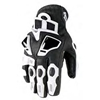ICON MOTOSPORTS HYPERSPORT SHORT MENS GLOVES