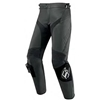 ICON MOTOSPORTS HYPERSPORT2 MENS PANTS