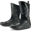 ICON 1000 JOKER WP MENS BOOTS