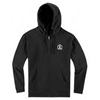 ICON MOTOSPORTS ARC MENS HOODY