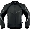 ICON MOTOSPORTS HYPERSPORT2 MENS JACKET