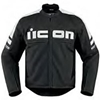 ICON MOTOSPORTS ICONMOTORHEAD 2 JACKET