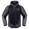 ICON MOTOSPORTS UX WATERPROOF JACKET