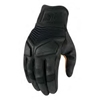 ICON 1000 NIGHTBREED MENS GLOVES