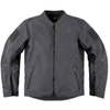 ICON 1000 AKROMONT MENS JACKET