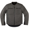 ICON 1000 AXYS MENS JACKET