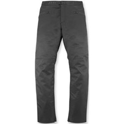 ICON MOTOSPORTS OVERLORD MENS OVERPANTS