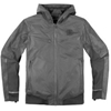 ICON 1000 VARIAL MENS JACKET