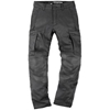 ICON 1000 VARIAL MENS PANTS