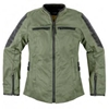 ICON 1000 MH1000 WOMENS JACKET