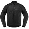 ICON MOTOSPORTS AUTOMAG2 STEALTH MENS JACKET