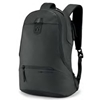 ICON MOTOSPORTS CROSSWALK BACKPACK