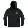 ICON MOTOSPORTS 3.11 MENS HOODY