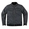 ICON 1000 BRIGAND MENS JACKET