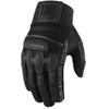 ICON 1000 BRIGAND MENS GLOVES