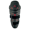 ICON MOTOSPORTS FIELD ARMOR STRYKER KNEES