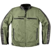 ICON 1000 MH 1000 MENS JACKET