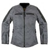 ICON 1000 MH 1000 WOMENS JACKET